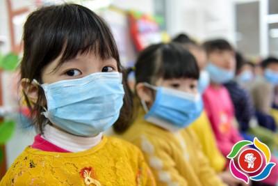 Bộ Y tế 8 khuyến cáo bảo vệ trẻ trước dịch COVID-19 (nCoV) cha mẹ cần nhớ